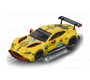 "Carrera Evolution 27631 Aston Martin Vantage GTE ""Aston Martin Racing, No.95"""