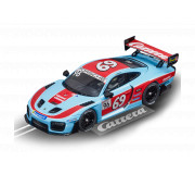 "Carrera DIGITAL 132 30921 Porsche 935 GT2 ""No.96/69"""