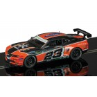 Scalextric C3517 Chevrolet Camaro GT-R, Thundersport Championship