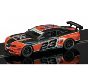 Scalextric C3517 Chevrolet Camaro GT-R, Thundersport Championship
