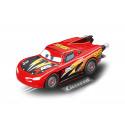 Carrera GO!!! 62446 Disney/Pixar Cars 3 - Radiator Springs Set