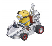 Carrera GO!!! 64166 Minions - Bob