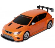 Ninco 50649 Seat Leon Cup Racer 2