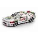 Slot.it CA47a Nissan Skyline GT-R n.23 1st Macau 1990