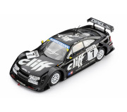 Slot.it CW23 Opel Calibra V6 n.7 DTM/ITC Winner 1996