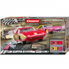 Carrera Evolution 25238 Motodrom Racer Set