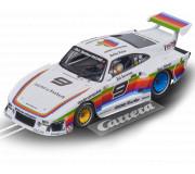 """Carrera Evolution 27630 Porsche Kremer 935 K3 """"No.9"""", Sebring 1980"""