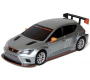 Ninco 50648 Seat Leon Cup Racer 1