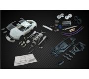 Black Arrow BACMKITAD AM DBR9 RALLY Super N Kit 2020