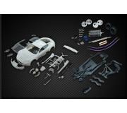 Black Arrow BACMKITAE AM DBR9 AW Kit 2020
