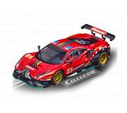 """Carrera DIGITAL 132 30948 Ferrari 488 GTE """"Carrera"""""""