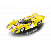 "Carrera DIGITAL 124 23897 Lola T70 MKIIIb ""No.55"", Nürburgring 1.000km 1969"