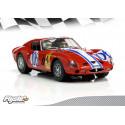FlySlot 042101 Ferrari 250 GTO Targa Florio 1963