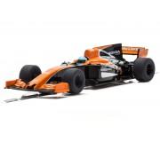 Superslot H3956 McLaren Honda MCL32 Car - Alonso 2017