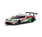 Scalextric C4151 Ford GT GTE - Daytona 2019 - No. 67