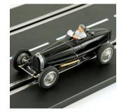 """LE MANS miniatures Bugatti type 59 """"Ralf Lauren"""" noire"""
