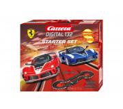Carrera DIGITAL 132 30014 Starter Set 2020