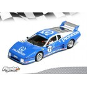 Flyslot W50102 F512 BB 24H. Le Mans 1982