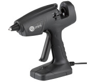 PG Mini M.8820 Glue Gun 20W