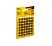 NOCH 07004 Touffes d'herbes XL