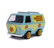 Jada Mystery Scooby-Doo Mystery Machine - 32040