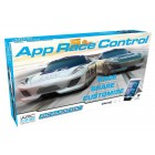 Scalextric C1329 ARC ONE System Set