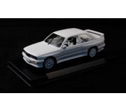 FLY FK2001 BMW M3 E30 - White Kit