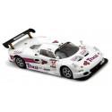 Avant Slot 51603 Lotus Elisse Gt1 - Spa Francorchamps 1997