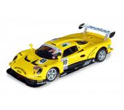 Avant Slot 51604 Lotus Elisse Gt1 - Le Mans 1996