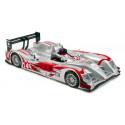 Avant Slot 50117 LMP 10 - Le Mans 2010 - Team Kolles No.14
