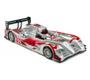 Avant Slot 50118 LMP 10 - Le Mans 2010 - Team Kolles No.15
