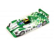 Avant Slot 50605 Porsche Spyder - Le Mans 2009 Essex