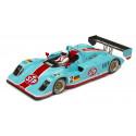 Avant Slot 51301 Porsche Kremer 8 - Le Mans 1996 STP