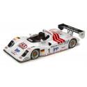 Avant Slot 51302 Porsche Kremer 8 - Le Mans 1996 FAT