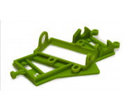 Avant Slot 20561 Anglewinder motor pod - green - hard