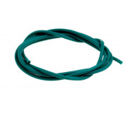 Avant Slot 20804 Green wire 28AWG - 50cm