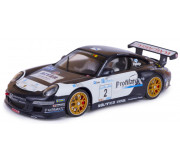 Avant Slot 30501 Porsche 997 GT3 - Spanish Championship 2009