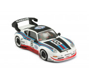 RevoSlot RS0079 Porsche 911 GT2 - Martini White Edition n.8