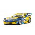 RevoSlot RS0076 Dodge Viper GTS-R - 24h Le Mans 2001 - Paul Belmondo Racing Team n.55
