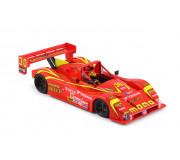 RevoSlot RS0087 Ferrari 333 SP - Doran/Moretti Racing n.30 Winner 24H Daytona 1998