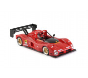RevoSlot RS0058 Ferrari 333 SP - Presentation Body type A