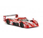 RevoSlot RS0052 Toyota GT-One - 24h Le Mans 1998 n.27