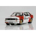Flyslot 038103 BMW M3 E30 4H Jarama 1987