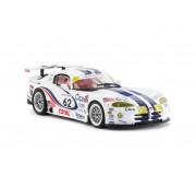 RevoSlot RS0035 Dodge Viper GTS-R - 24h Le Mans 1997 - Cica n.62