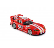 RevoSlot RS0022 Dodge Viper Team Oreca / Mobil 1 - Red n.92