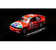 FLY A2022 BMW M3 - Malboro - Rally Villa de Teror 2000