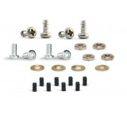 Slot.it CH39 Set of Screws for HRS/2 chassis