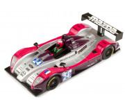 Avant Slot 50212 Pescarolo Mazda Barcelona 2009 No.24