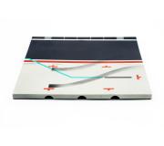 Avant Slot 70012 Pit Line Tile