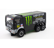 Avant Slot 50410 Man Truck Monster - 6wd